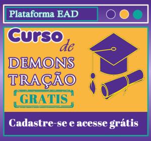 EAD GRÁTIS
